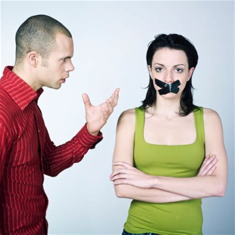 punishment my wife is it okay to punish your spouse