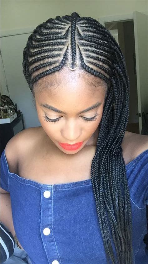 whats the best braid shoo to use i swapped my straight hair for 4 months of braids and