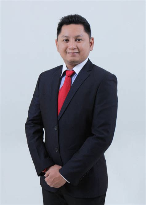 Jiekley Lukisan The Presentation And Marriage Of The And T utuh wibowo and personal website