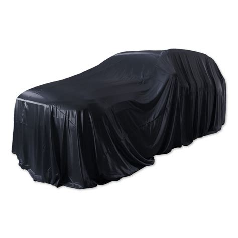 Gray Covers by Reveal Car Cover Suv Gray