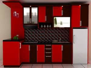 Mini Kitchen Set Kitchen Mini Kitchen Set Ideas Kitchen Appliance Set Kitchen Set Kitchen Table And