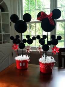 mickey mouse decoration simple mickey mouse table decorations photograph 70 inspir