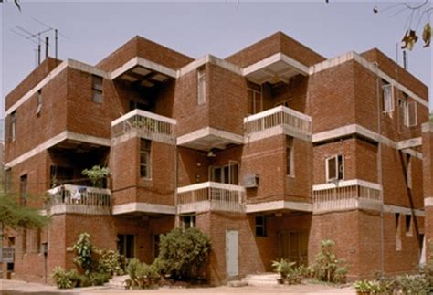 ymca housing towards an architecture for india thinkpiece architectural review