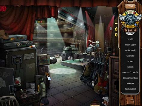 free full version hidden object games no ads free safe no ads full version games no virus hidden