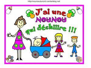 Good Faire Un Vide Grenier #13: J-ai-une-NOUNOU-qui-dechire-en-couleur.jpg