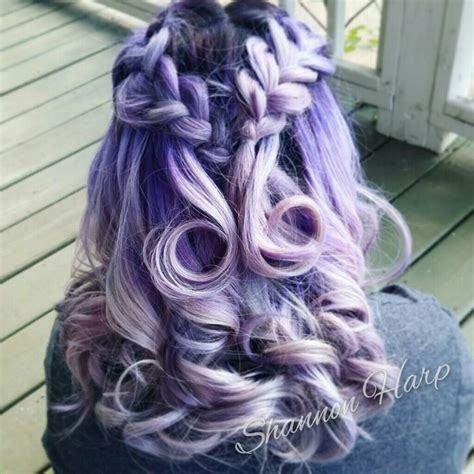 frosted gray hair dye 1000 ideas about frosted hair on pinterest feathered