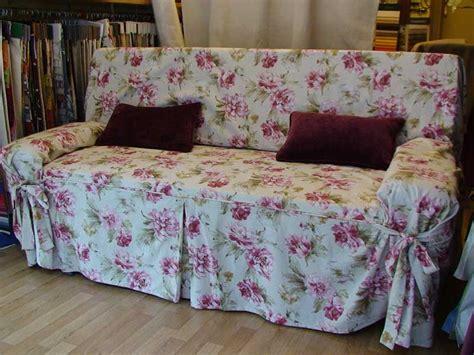 tela para sofas fundas para sof 225 tapicer 237 as altara barcelona