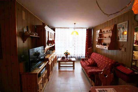 appartamenti mezzana casa mezzana appartamenti e in vendita a mezzana