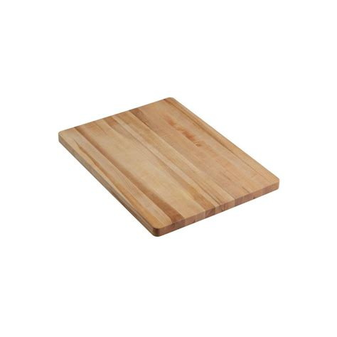 Shelf Pegs Home Depot by Rev A Shelf Wood Pegs For 4dps Cabinet Drawer Peg System 4dps Peg R The Home Depot