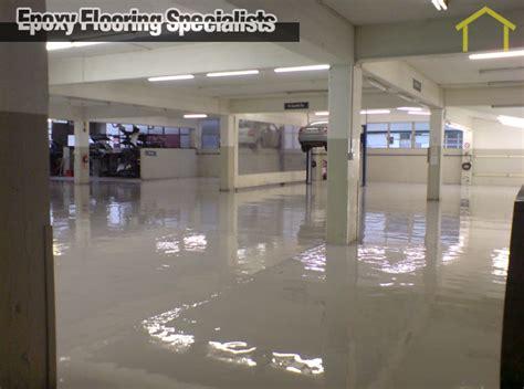 epoxy flooring epoxy flooring specialists