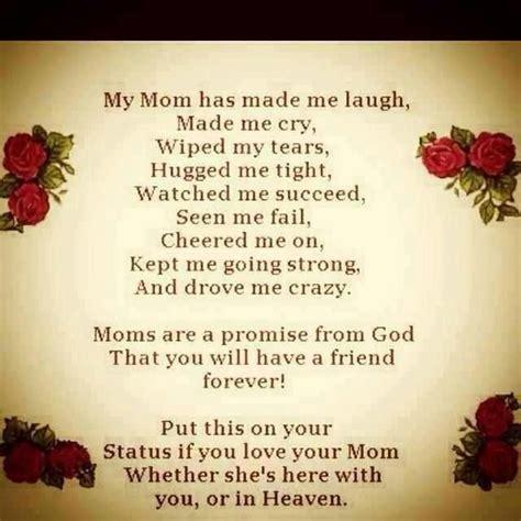 Happy Birthday Rip Quotes Rip Mom Quotes Quotesgram