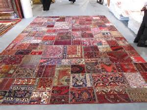 report from the ongoing tehran handmade carpet fair jozan