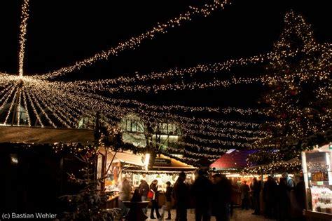 weihnachtsmarkt beleuchtung small foot company 4403 le weihnachtsmarkt smash g8 de
