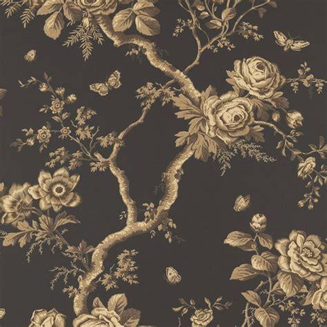 ralph lauren wallpaper ralph designer wallpaper wallpaper ashfield floral contemporary wallpaper by steve