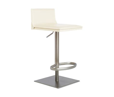 bar stools design within reach bottega adjustable height stool bar stools from design within reach architonic