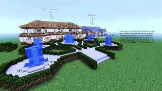 cool houses minecraft modern house best 25 cool houses ideas on pinterest cool homes cool