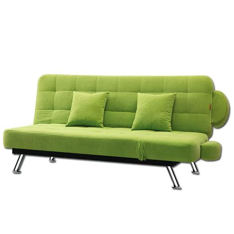 small green sofa 17 best images about green sofa on pinterest green