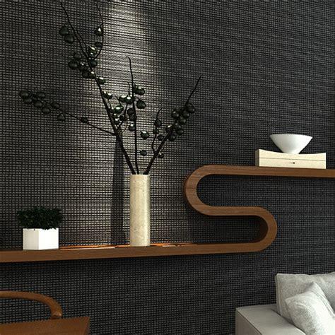 Wall Sticker Pohon Hijau 3d 105 harga wallpaper dinding 3d malaysia wallpaper dinding