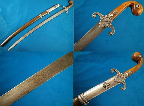 ottoman scimitar 1000 images about sabre on pinterest persian the siege