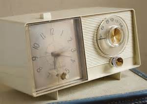 17 best ideas about radio alarm clock on