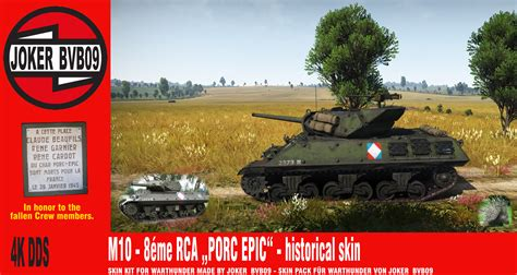 war thunder biweekly top skins of the month competition may events contests war thunder