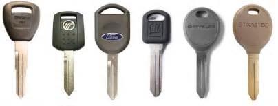 how to get a new key for a car auto key locksmith staten island 718 989 2049 car key