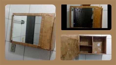 youtube armario de saia arm 225 rio de banheiro feito de papel 227 o youtube