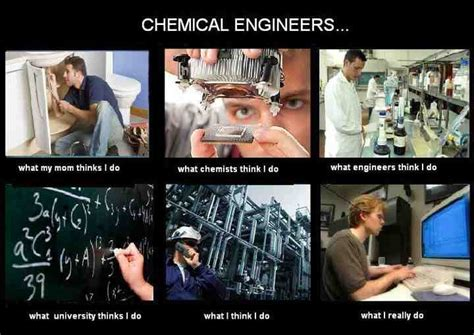 Engineers Memes - pinterest the world s catalog of ideas