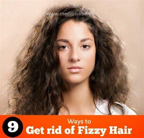 how to get ridof frizsy sisterlocks how to get rid of frizzy hair how to get rid frizzy