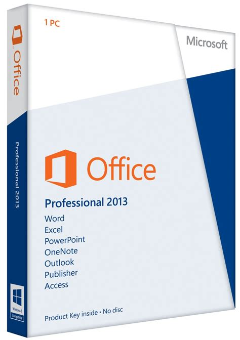 Microsof Office Microsoft Office Professional Plus 2013 Activator