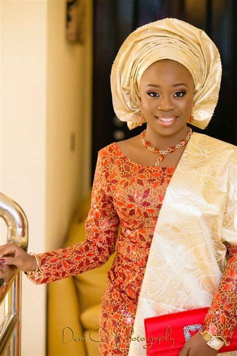latest yoruba native dress 10 best images about yoruba style on pinterest nigerian