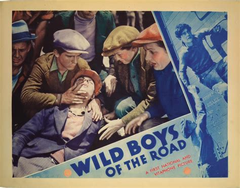 watch online wild boys of the road 1933 full hd movie trailer wild boys of the road 1933 greg goode