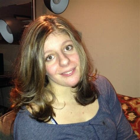 carly fleischmann wikipedia carly fleischmann autism 10 people with autism who gave