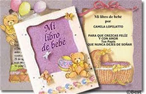 libro cu cu bebe cuentos del bosque mi libro de beb 233