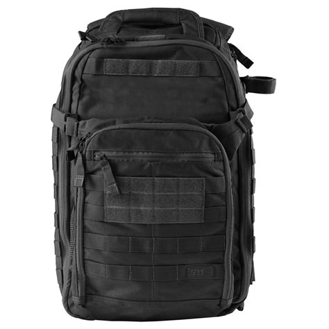 Accessories 5 11 Tactical 5 11 tactical 174 all hazards prime backpack 230460