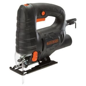 black decker 4 jig saw bdejs4c the home depot