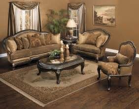 italian living room set bt 178 brown italian sofa collection traditional sofas