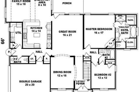 big house plans beautiful house plans pictures big house house floor plans