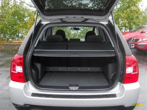 are kia sedonas reliable kia sportage trunk 28 images 2011 kia sportage ex
