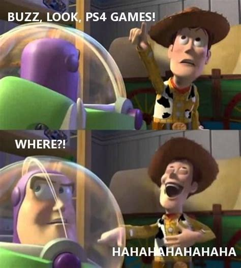 Toy Story Aliens Meme - toy soldier buzz look an alien know your meme picture