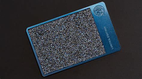 Swarovski Gift Card - why starbucks sold out of those 200 swarovski gift cards adweek