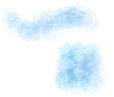 watercolor tutorial corel painter corel 174 painter 174 watercolor washes smooth and textured
