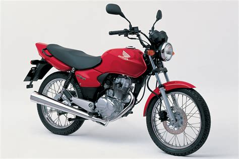 125ccm Motorrad Honda by Top 10 Learner 125cc Motorcycles Autos Post
