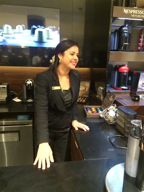 Bloomingdale S Garden City Ny by Nespresso Boutique At Bloomingdale S Caf 233 S 630