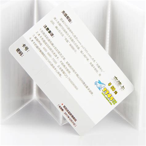 card suppliers color business paper card suppliers