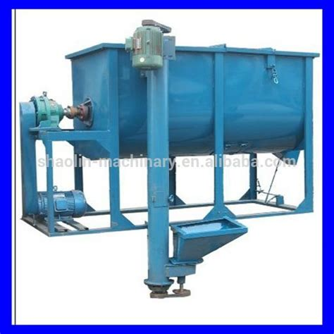 best mixing service high uniformity dairy farm animal feed mixing machine with