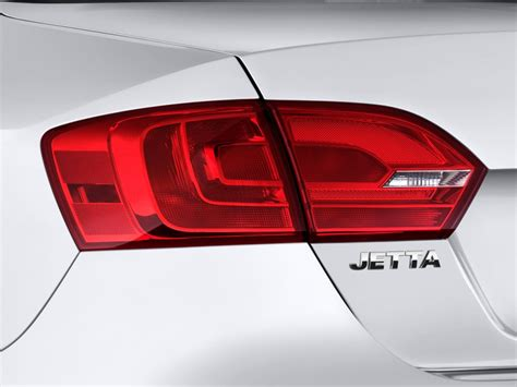 vw jetta tail light assembly why it s important to check your tail lights