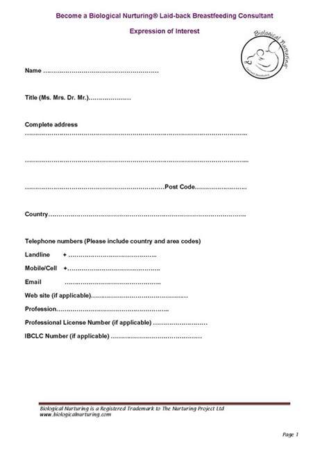 service letter sle madrat co