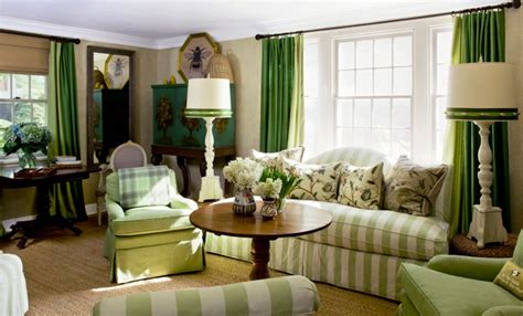 mint green living room walls mint green living room wall tedx decors the awesome of mint green living room ideas