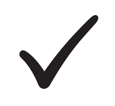 Black Checked black check cliparts co